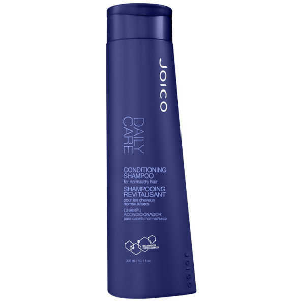 Joico Daily Care Conditioning Shampoo Normal -300ml