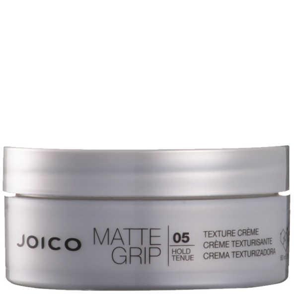 Joico Matte Grip Texture Crème - Cera 60ml