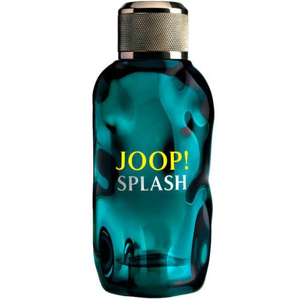 Splash Joop! Eau de Toilette - Perfume Masculino 115ml