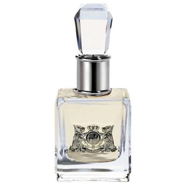 Juicy Couture Eau de Parfum - Perfume Feminino 30ml