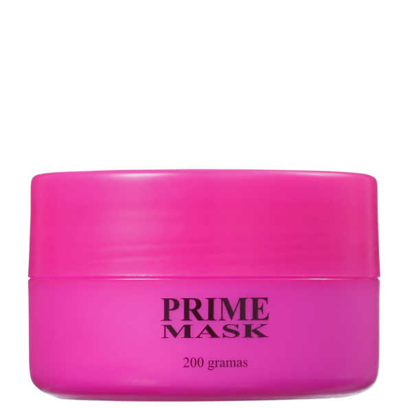 K.Pro Prime Mask - Máscara Tratamento 200g