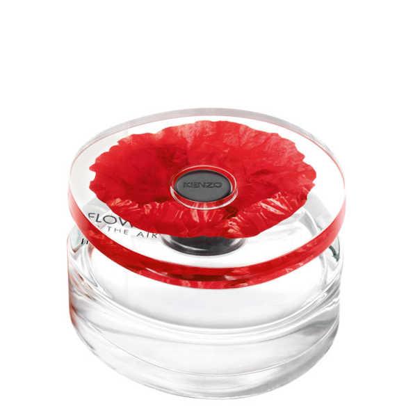 Flower In The Air Kenzo Eau de Parfum - Perfume Feminino 30ml