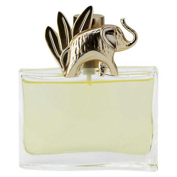 Jungle L'Elephant Kenzo Eau de Parfum - Perfume Feminino 30ml