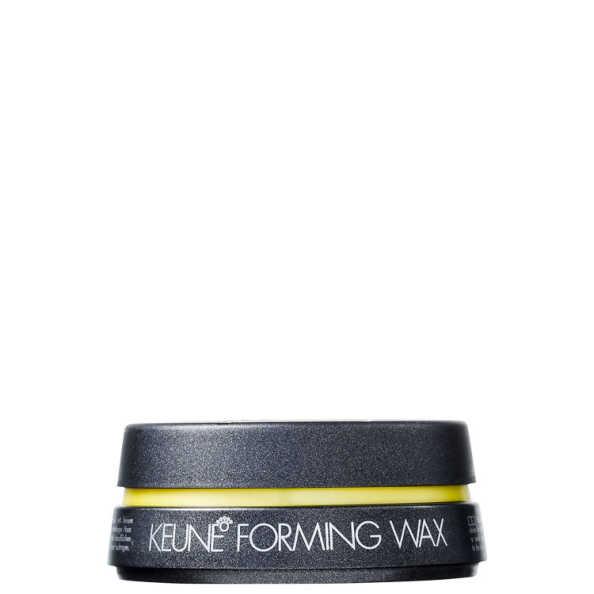 Keune Forming Wax - Cera 30ml