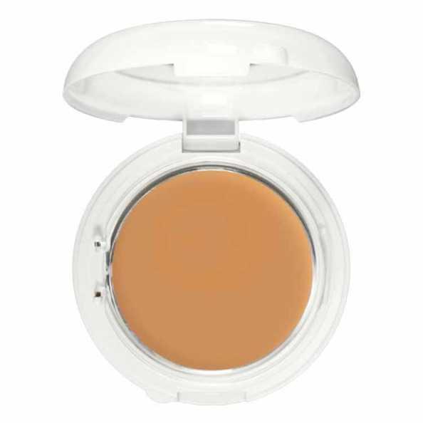 Kryolan Dermacolor Camouflage System Cream 75003 D64 - Corretivo Facial 12g