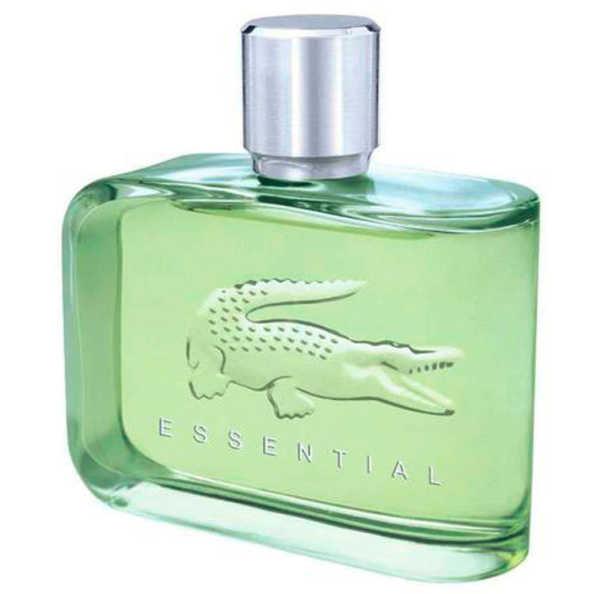Essential Lacoste Eau de Toilette - Perfume Masculino 40ml