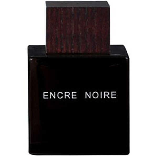 Encre Noire Pour Homme Lalique Eau de Toilette - Perfume Masculino 50ml