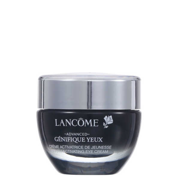 Lancôme Advanced Génifique Yeux - Creme Anti-idade para Olhos 15ml