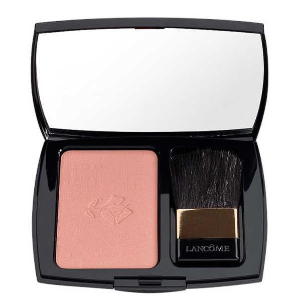 Lancôme Subtil 02 Rose Sable - Blush Natural 6g