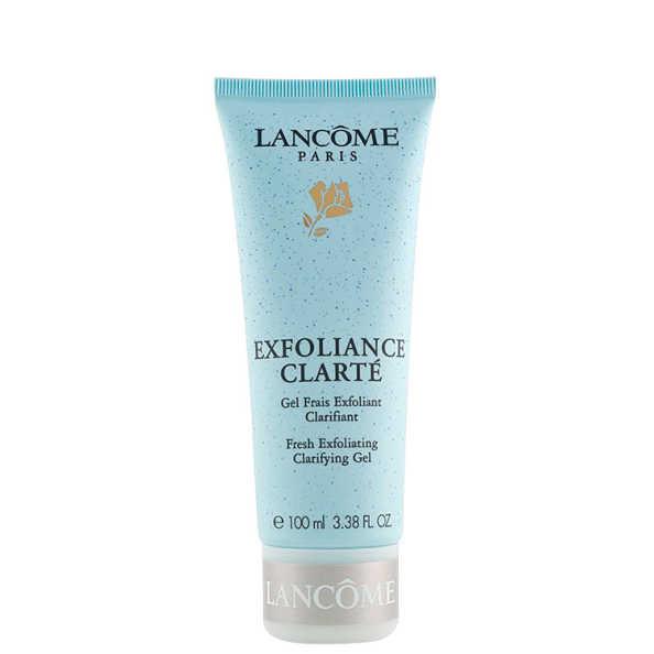 Lancôme Exfoliance Clarté Gel Frais Exfoliant Clarifiant - Esfoliante Facial 100ml