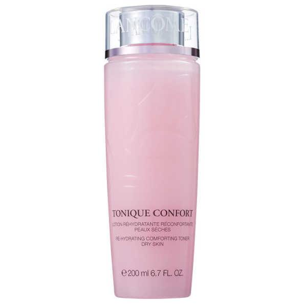 Lancôme Tonique Confort Lotion Réhydratante Réconfortante - Tônico Facial 200ml