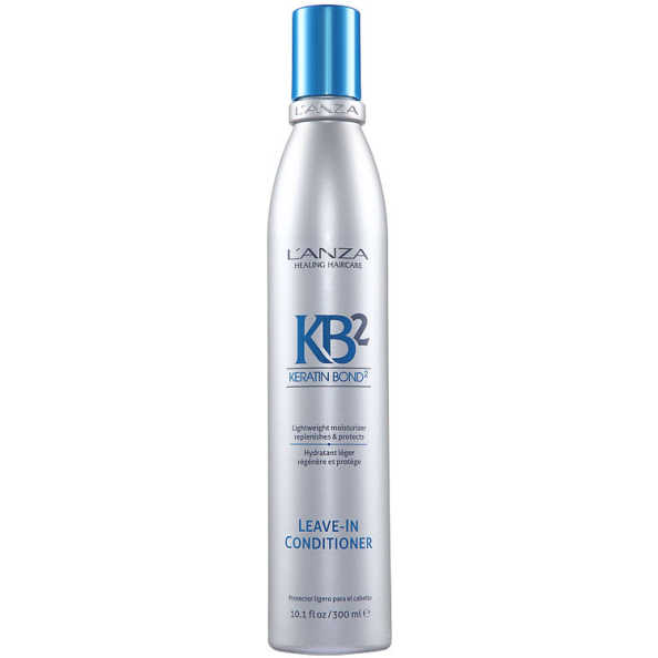 L'Anza KB2 Leave-In Conditioner - Leave-In 300ml