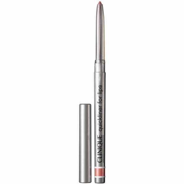 Clinique Quickliner for Lips Honeystick - Lápis de Boca 3g