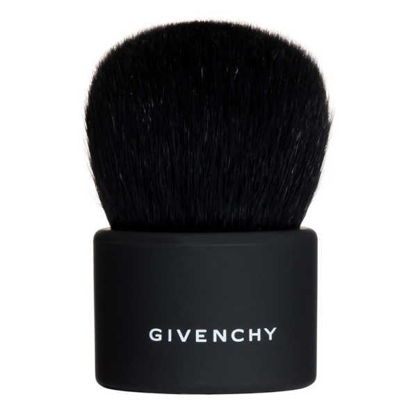 Givenchy Le Pinceau Kabuki - Pincel para Bronzant