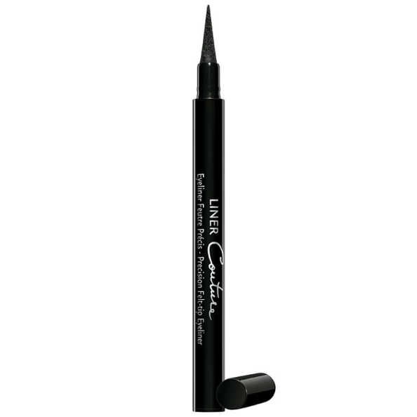 Givenchy Liner Couture 1 Black - Caneta Delineadora 9g