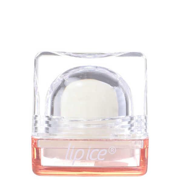 Lip Ice Cube Baunilha FPS 15 - Protetor Labial 6,5g