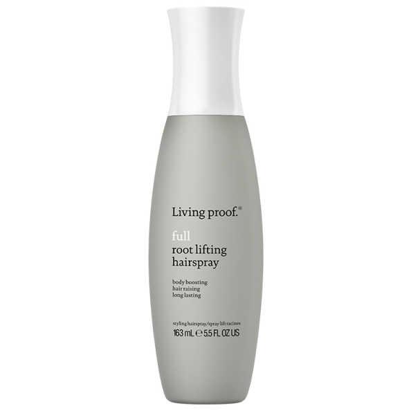Living Proof Full Root Lifting Hairspray - Spray de Volume 163ml