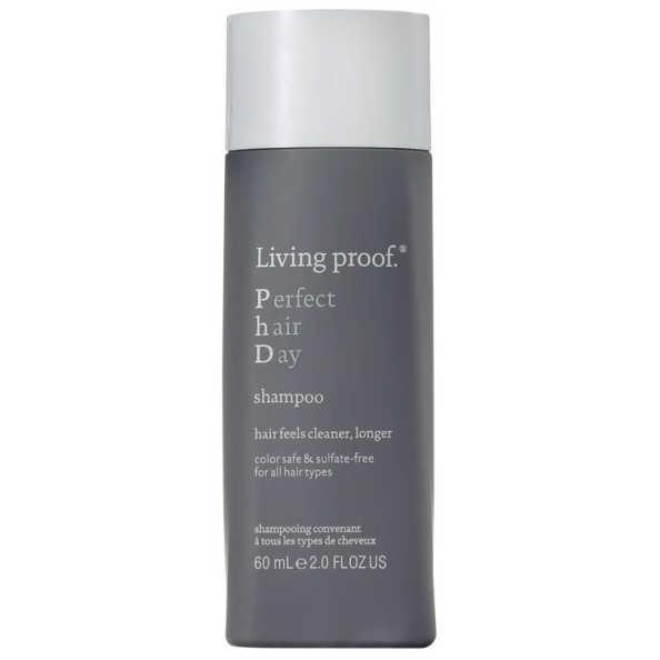 Living Proof Perfect Hair Day (PHD) Conditioner - Condicionador 60ml