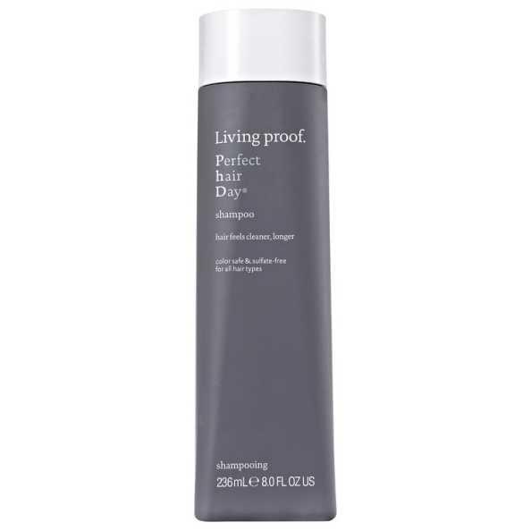 Living Proof Perfect Hair Day (PHD) - Shampoo 236ml