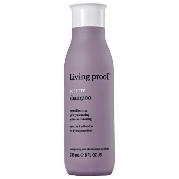 Living Proof Restore - Shampoo 236ml