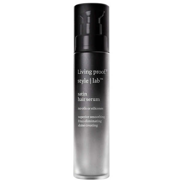 Living Proof Style Lab Satin Hair Serum - Finalizador 45ml