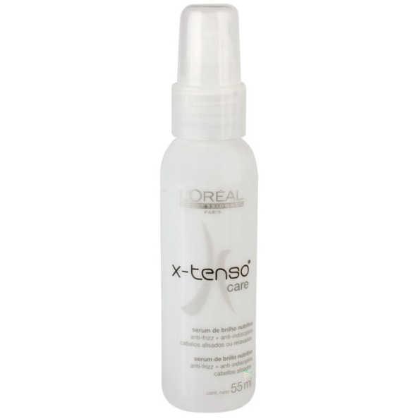 L'Oréal Professionnel X-Tenso Care Brilho Nutritivo - Serum 55ml