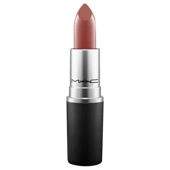 M·A·C Matte Lipstick Whirl – Batom 3g