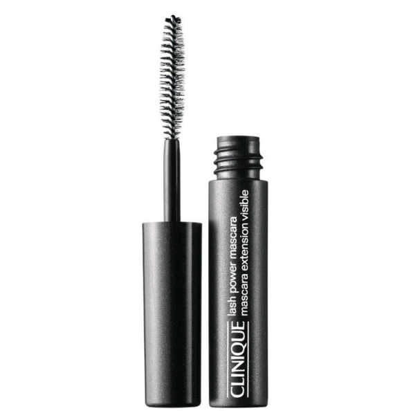 Clinique Lash Power Long-Wearing Formula Black Onyx - Máscara para Cílios 6ml