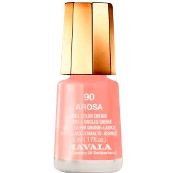 Mavala Mini Colours Arosa - Esmalte 5ml
