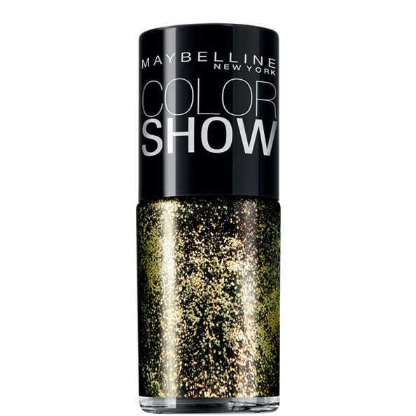 Maybelline Color Show 630 Twilight Rays - Esmalte 10ml