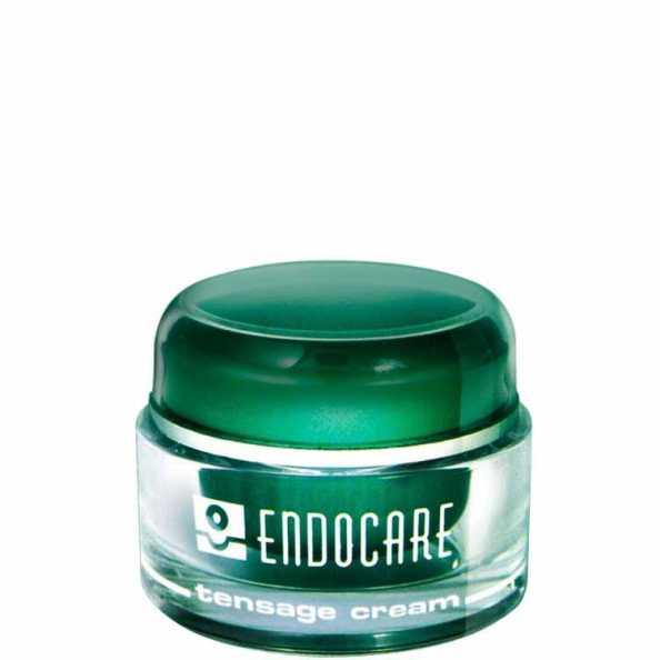 Melora Endocare Tensage Cream - Creme Anti-Idade 30g