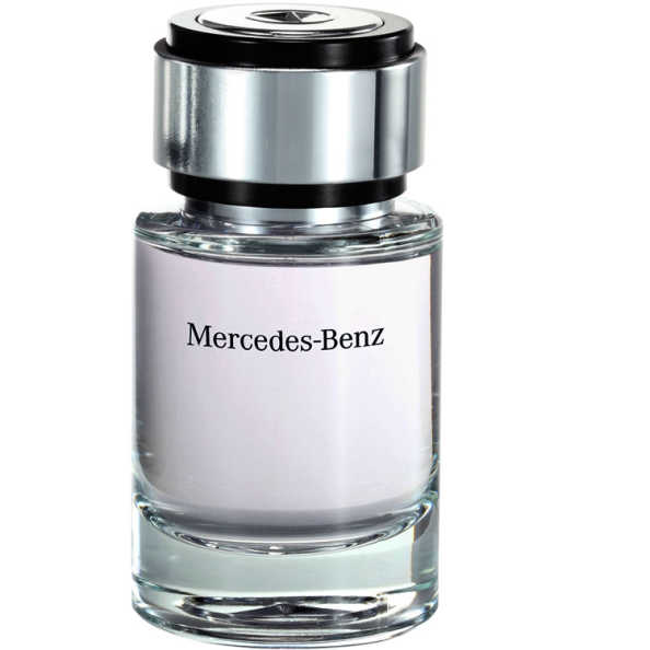 mercedes benz perfume masculino beleza na web. Black Bedroom Furniture Sets. Home Design Ideas