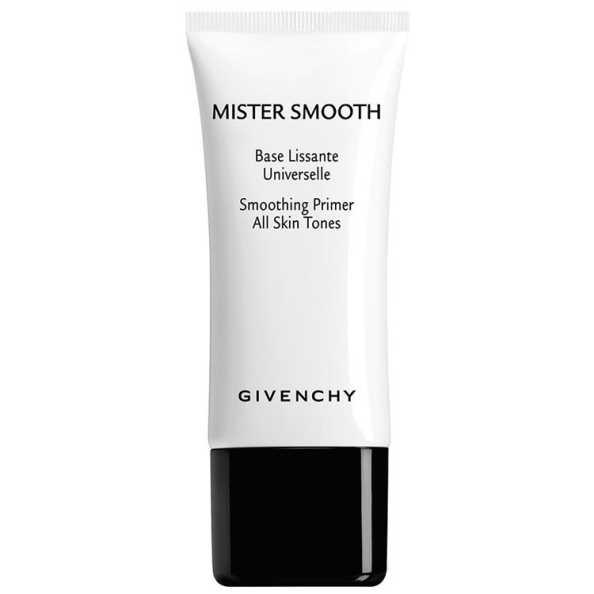 Givenchy Mister Smooth - Primer 30ml