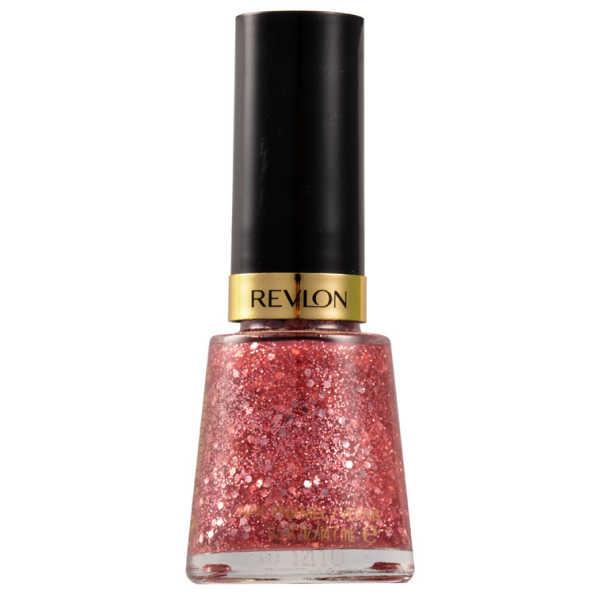Revlon Nail Enamel Sparkling - Esmalte 14,7ml