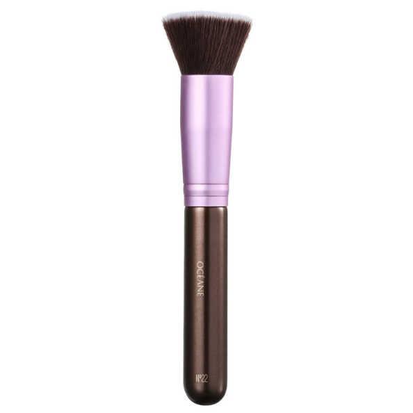Océane Femme Cupcake Brush - Pincel para Rosto