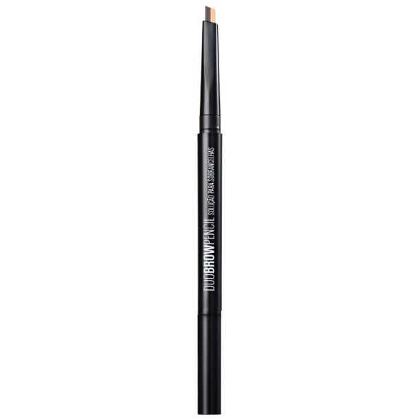 Duo Brow Pencil #473 #476 - Lápis para Sobrancelha