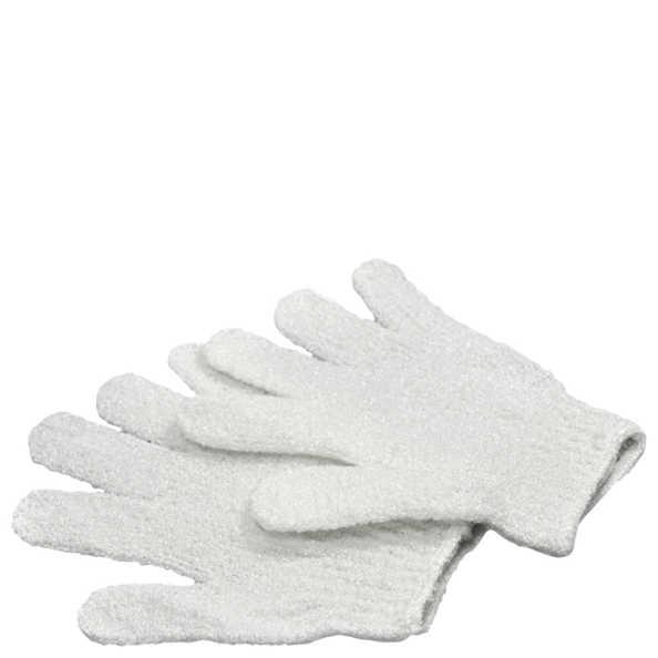 Océane Femme Exfolianting Gloves - Luva Esfoliante