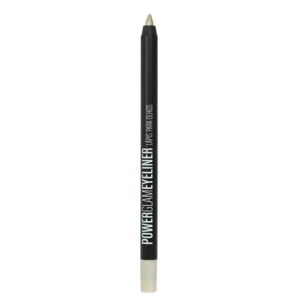 Power Glam Eyeliner Pearl - Lápis para Olhos