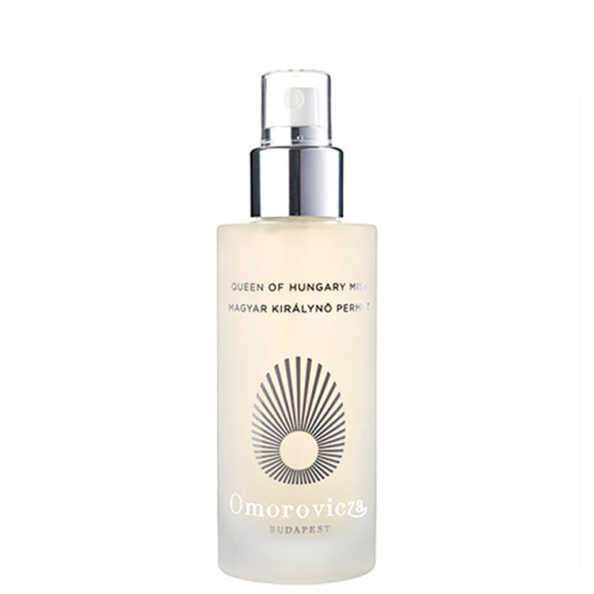 Omorovicza Queen Of Hungary Mist - Tônico Facial 100ml