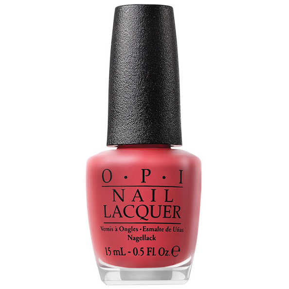 OPI Grand Canyon Sunset - Esmalte 15ml