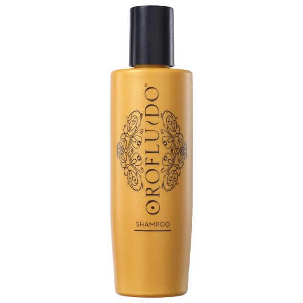 Orofluido Shampoo-200ml