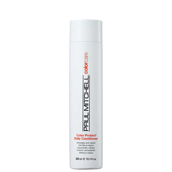 Paul Mitchell Color Care Color Protect Daily - Condicionador 300ml