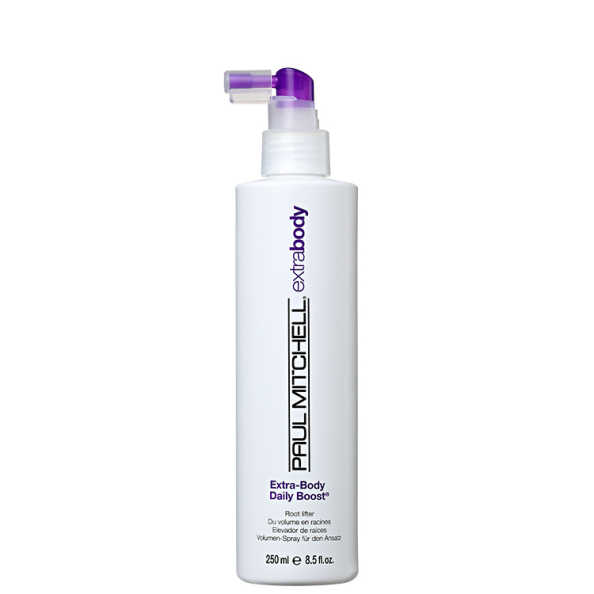 Paul Mitchell Extra Body Daily Boost - Spray de Volume 250ml