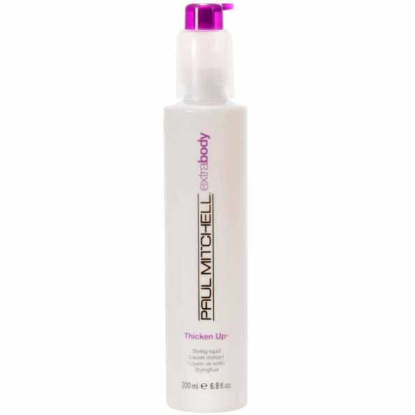 Paul Mitchell Extra-Body Thicken Up - Modelador 200ml