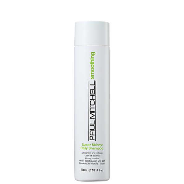 Paul Mitchell Smoothing Super Skinny Daily - Shampoo 300ml