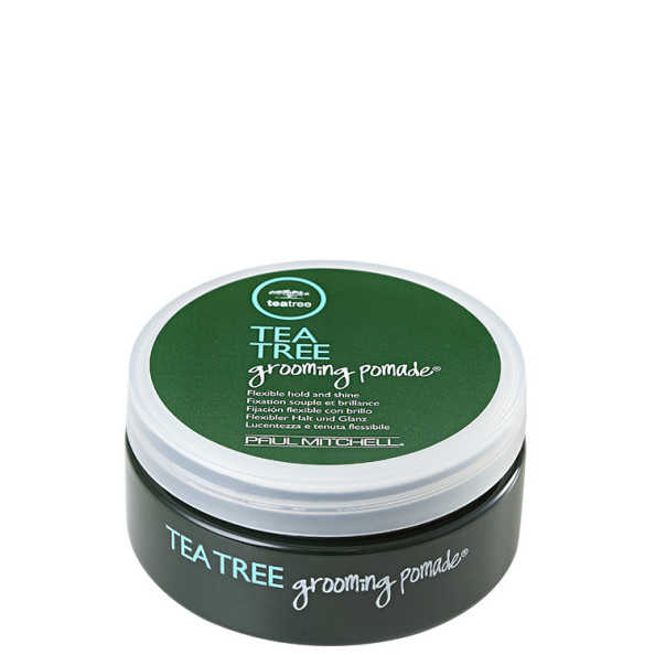 Paul Mitchell Tea Tree Grooming Pomade - Pomada 85g