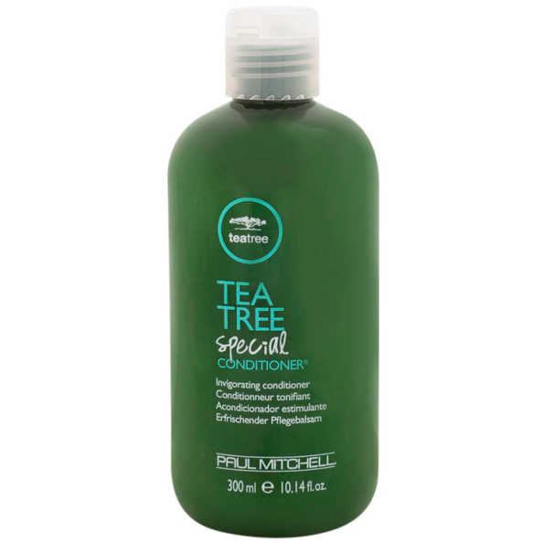 Paul Mitchell Tea Tree Special - Condicionador 300ml