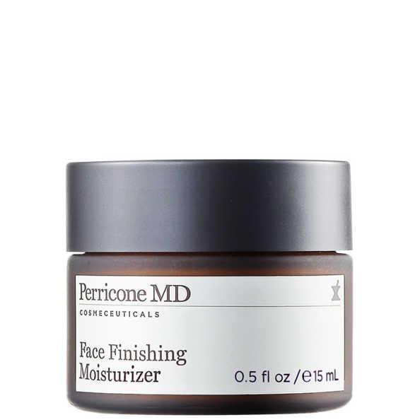 Perricone MD Face Finishing Moisturizer - Creme Hidratante 15ml