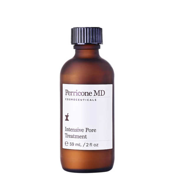 Perricone MD Intensive Pore Treatment - Redutor de Poros 59ml