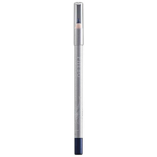 Phebo Metálico Delfínio - Lápis de Olho 1,2g